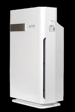 Air Purifier AC-450