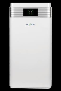 Air Purifier AC-1000