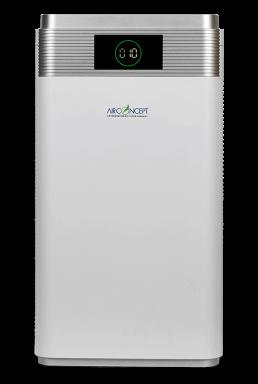 Air Purifier AC-800