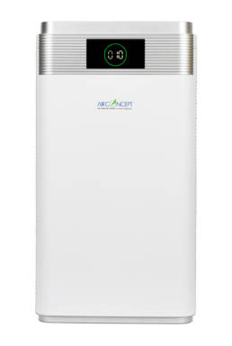 Air Purifiers AC – 1000