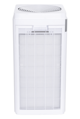 Air Purifier AC-1000
