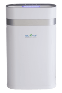 Air Purifier AC – 250