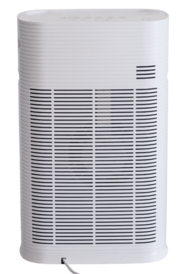 Air Purifier AC-250