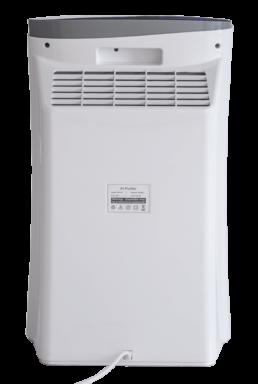Air Purifier AC-250 Plus