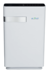 Air Purifier AC – 450