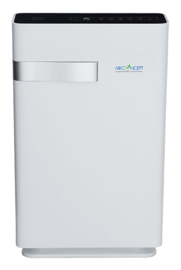 Air Purifier AC-450