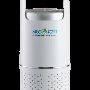 Car Air Purifier ACC - 7