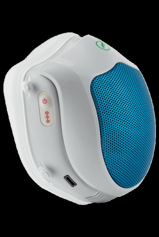 Mobile Air Purifier for Men