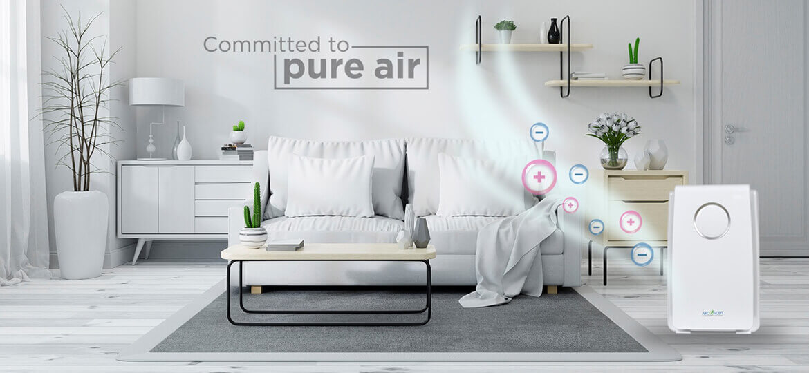 Air concept- At its best!