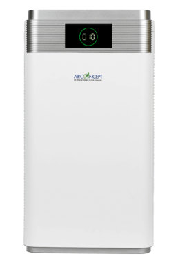 Air Purifier AC-800