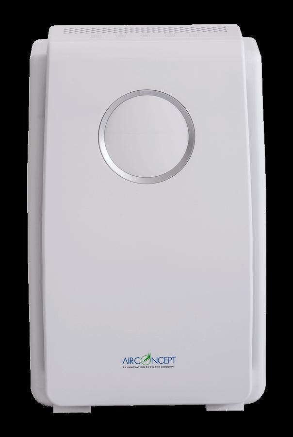 Air Purifier AC-220