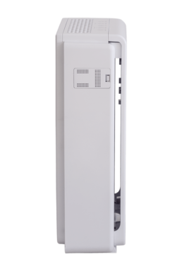 Air Purifier AC-220